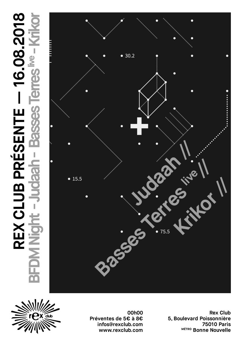 20180816_rex_club_BFDM_night_poster_A3_promo