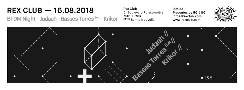 20180816_rex_club_BFDM_night_poster_profil_flyer_event_851x315_promoteurs