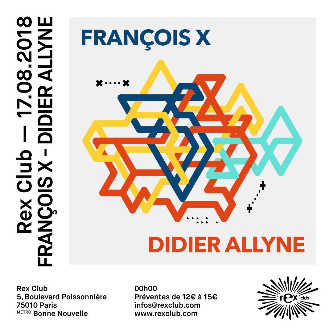20180817_rex_club_françois_x_instagram_1080x1080_Promoteurs