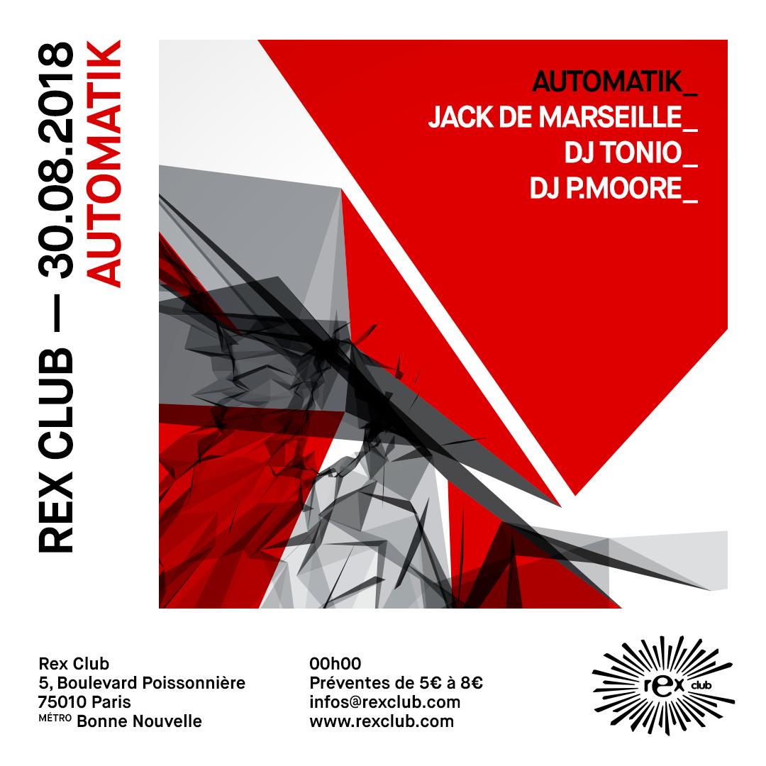 20180830_rex_club_presente_automatik_instagram_1080x1080_Promoteurs_2