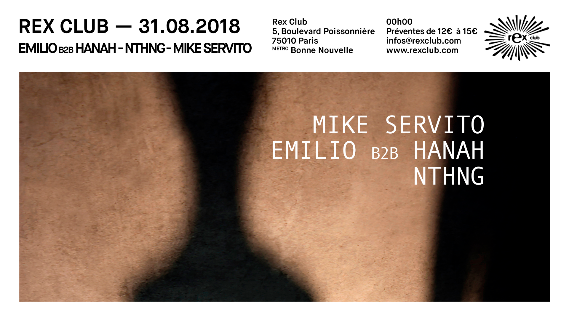 20180831_rex_club_mike_servito_facebook_event_banner_1920x1080
