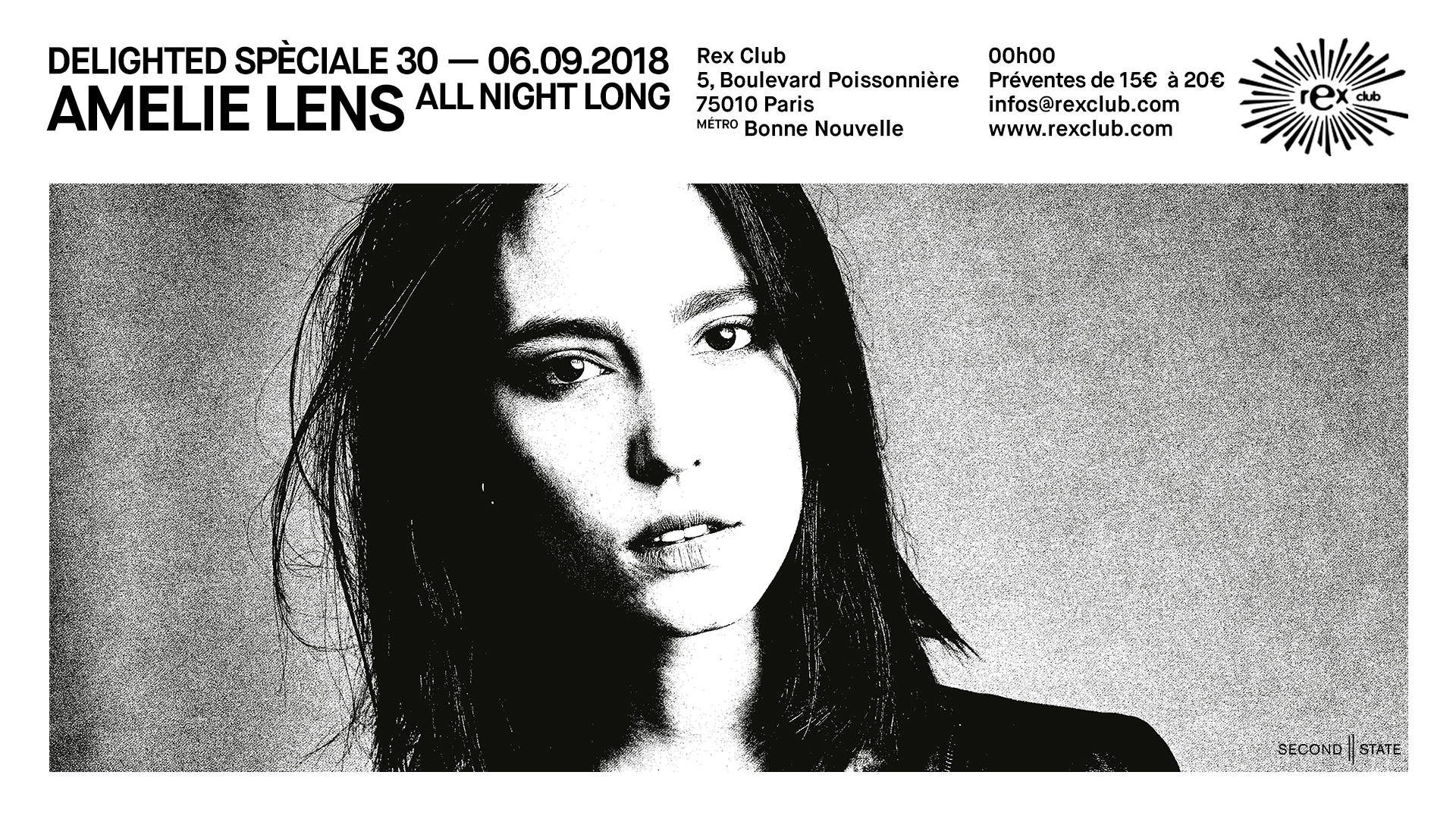 20180906_rex_club_30_delighted_amelie_lens_facebook_event_banner_1920x1080