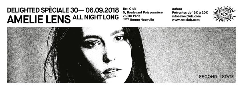 20180906_rex_club_30_delighted_amelie_lens_poster_profil_flyer_event_851x315_promoteurs