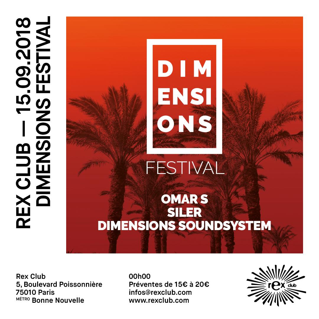 20180915_rex_club_presente_dimensions_festival_instagram_1080x1080_Promoteurs