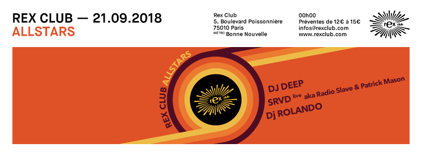 20180921_rex_club_allstars_profil_flyer_event_851x315_promoteurs