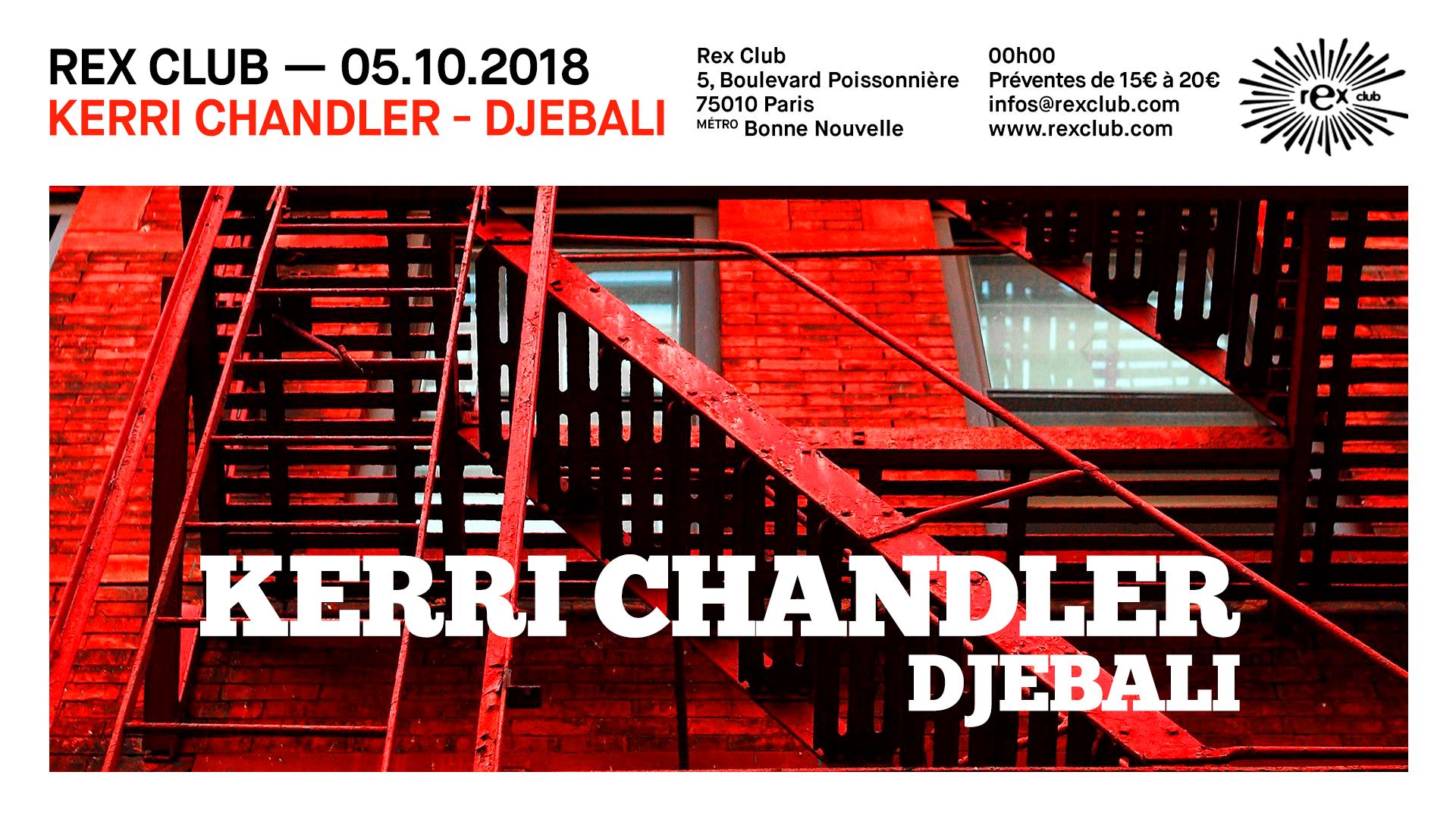 20181005_un_rêve_kerri_chandler_facebook_event_banner_1920x1080