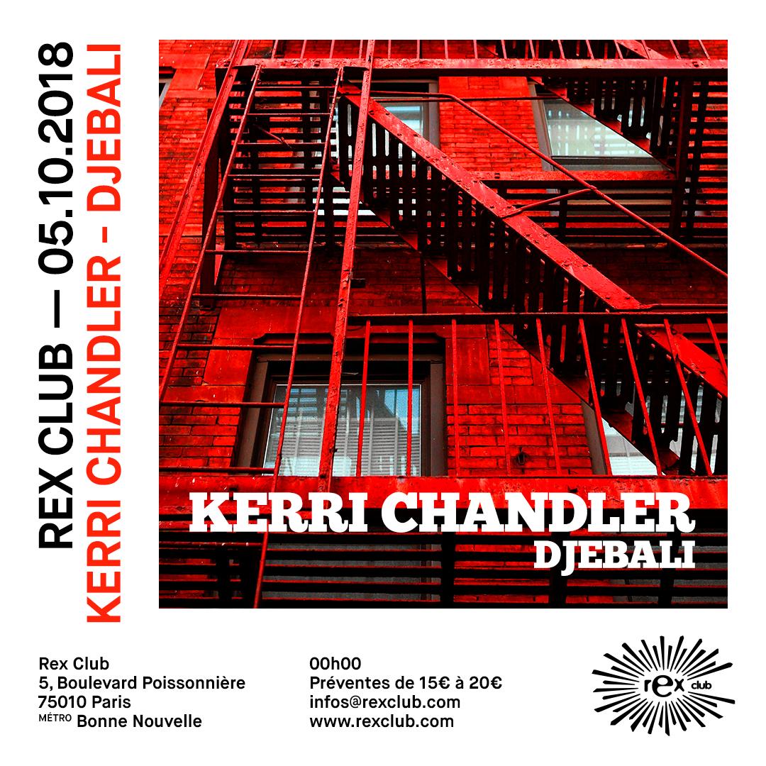 20181005_un_rêve_kerri_chandler_instagram_1080x1080_Promoteurs