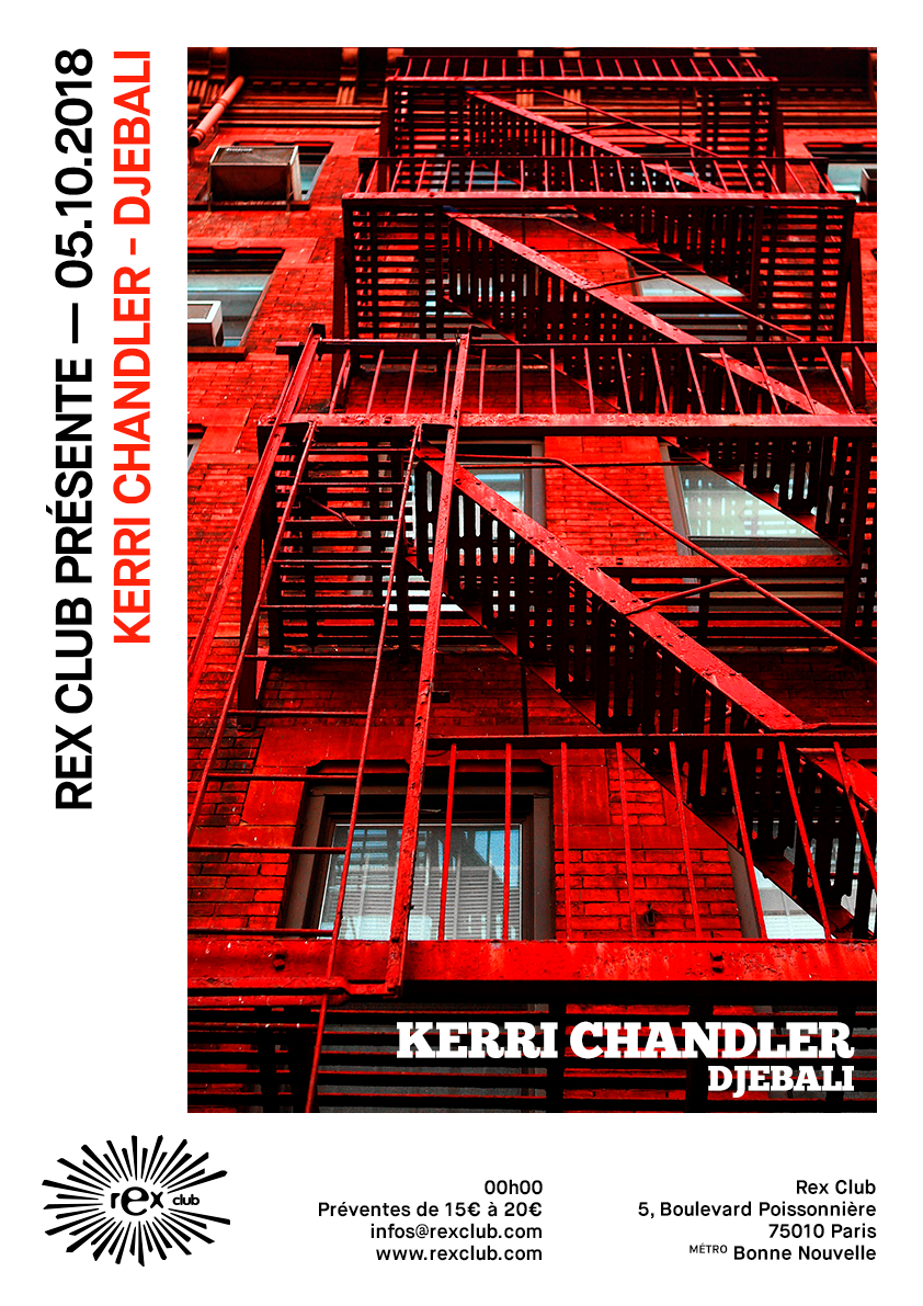 20181005_un_rêve_kerri_chandler_poster_A3_promo