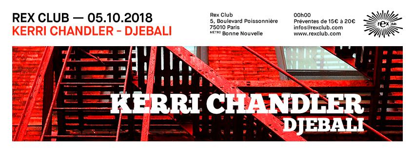 20181005_un_rêve_kerri_chandler_profil_flyer_event_851x315_promoteurs