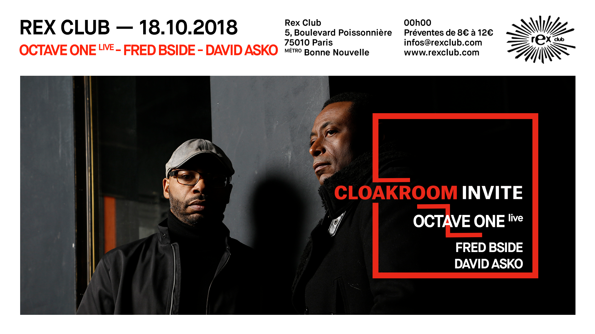 20181018_cloakroom_octave_one_facebook_event_banner_1920x1080