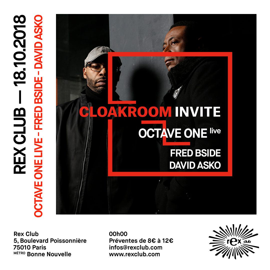 20181018_cloakroom_octave_one_instagram_1080x1080_Promoteurs