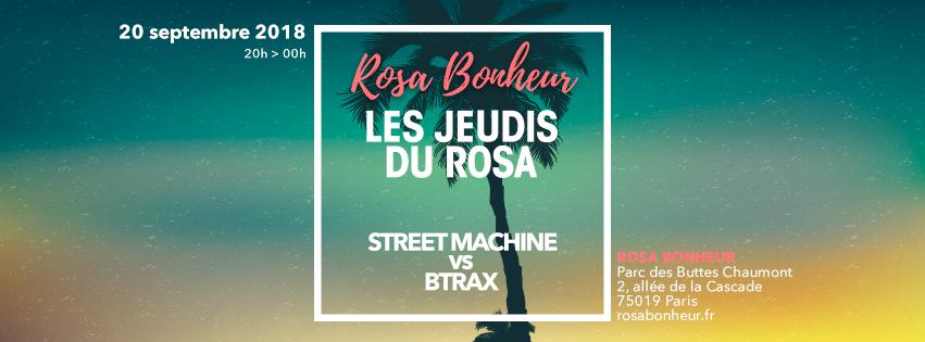 200918_jeudi_du_rosa_street_machine_btrax_facebook_profil_flyer_event_851x315