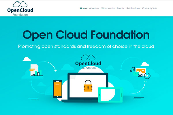 portfolio_img_open_cloud_foundation_070918